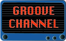 Groove Channel